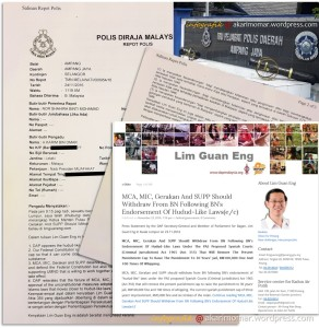 laporan-polis-lge-24nov2016