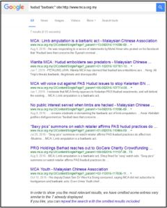 mca-googlehudud