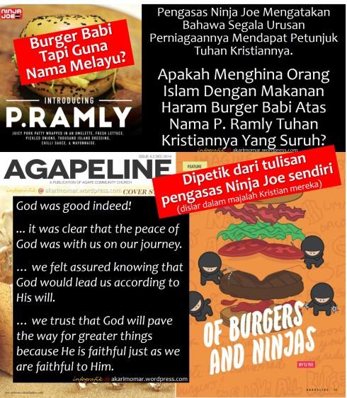 pramlyburger-pengasasninjajoe-kristian