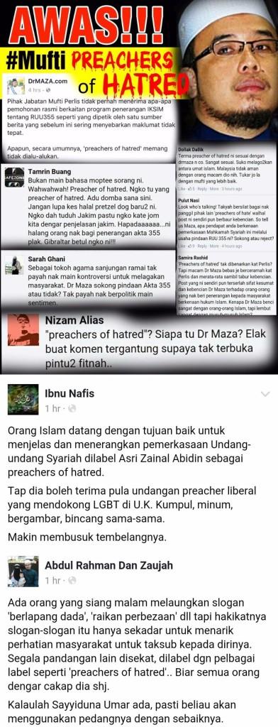 preachers-of-hatred