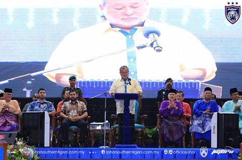 sultanjohor-himpunan3nov2016
