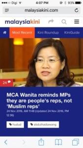 wanitamca-not-muslimrep