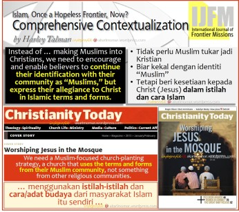 comprehensive-contextualization