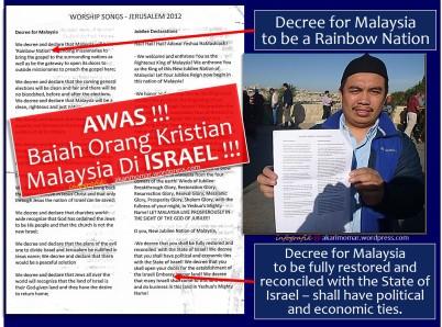 decree-for-malaysia
