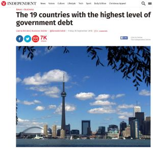 highest-debt-nation-independentuk
