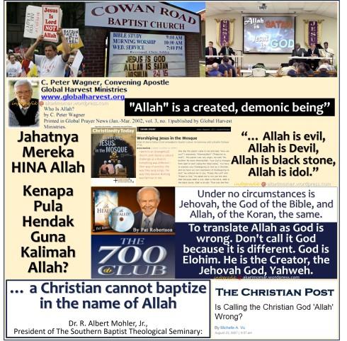 kristian-benci-namaallah