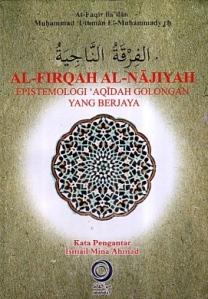 muafakat-firqahnaajiyah