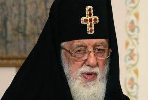 tblisi-patriarch-ilia