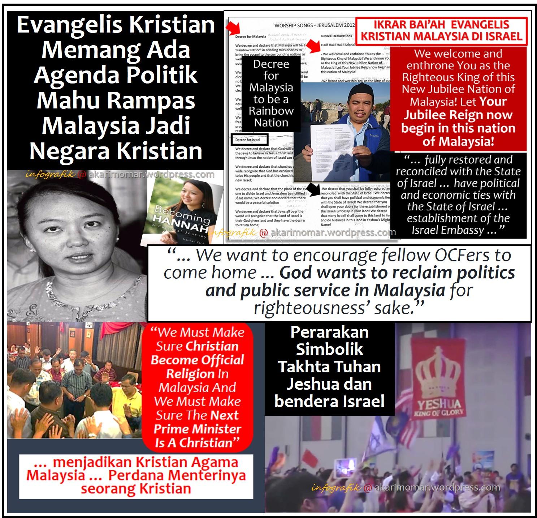 Hasil carian imej untuk dap evangelis radikal
