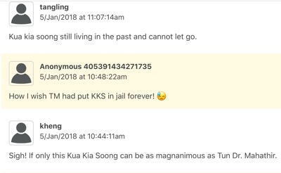 muar christian personals Christian-filipina muarjenifer@yahoocom refugee scam from senegal do not send money  asian dating site that has roots in a mailed 'personals.